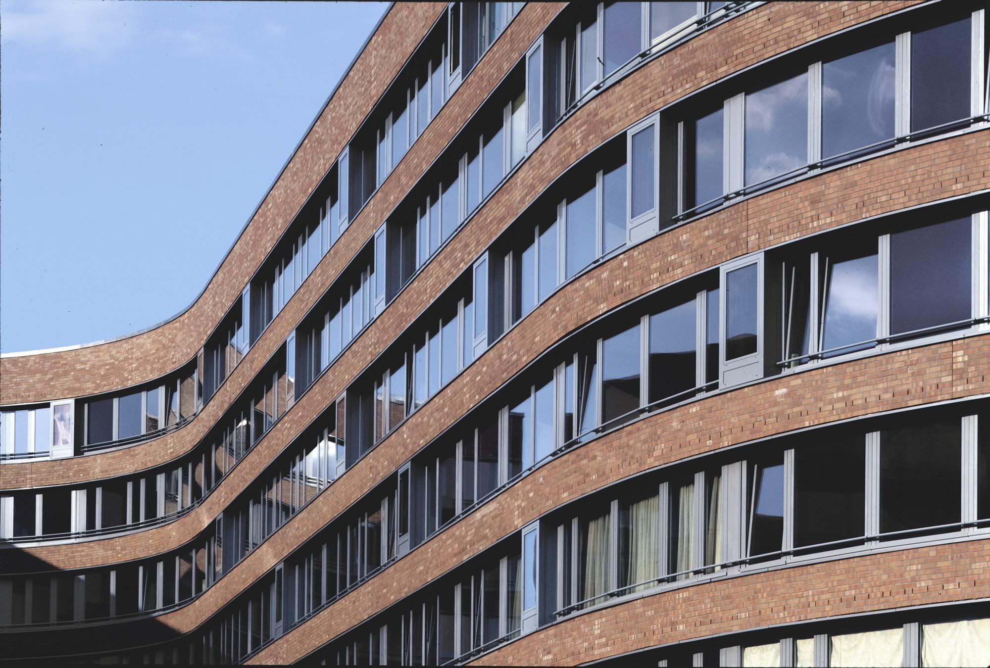 MOA-Südfassade12