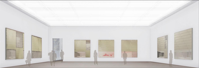 SAR_Ausstellungsraum