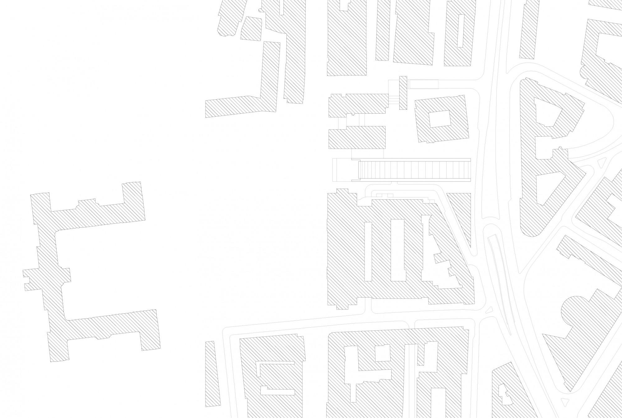 STU_Lageplan_Grundriss